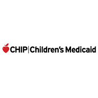 CHIP Children's Medicaid