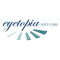 Eyetopia