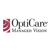 Opti Care Managed Vision